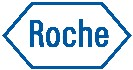 <p>Roche Products</p>